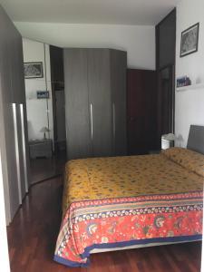Casa Martesana - AbcAlberghi.com