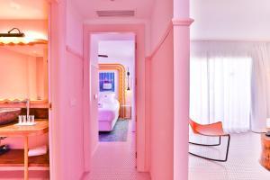 Paradiso Ibiza Art Hotel (40 of 95)