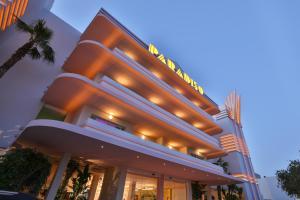 Paradiso Ibiza Art Hotel (37 of 107)