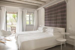 Doryssa Seaside Resort (14 of 59)