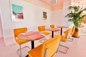 Paradiso Ibiza Art Hotel (16 of 107)