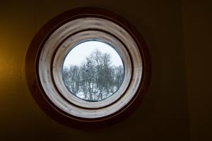 Sydspissen Hotel, Hotely  Tromsø - big - 15