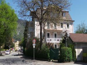 Villa Bariole - Nonn