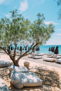 Doryssa Seaside Resort (12 of 59)