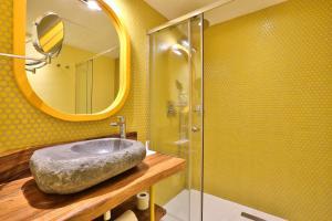 Paradiso Ibiza Art Hotel (39 of 107)