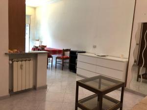 Apartment Indaco - AbcAlberghi.com