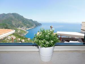 Gala Residence Ravello - AbcAlberghi.com