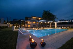 obrázek - Villa Elisabeth