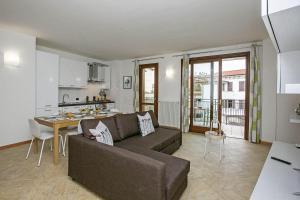 obrázek - Appartamento Lecco