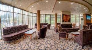Havana Hotel Casino & SPA -Inclusive