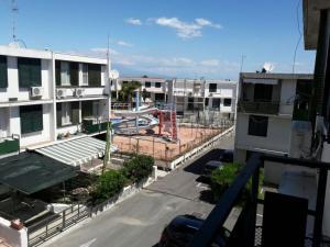 Casa Al Mare - AbcAlberghi.com