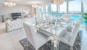 Elite Royal Apartment - Burj Residences Tower 1 - Dubai