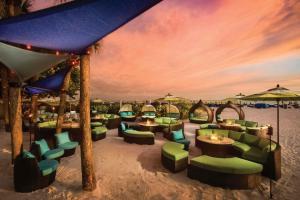 TradeWinds Island Grand Resort (2 of 48)