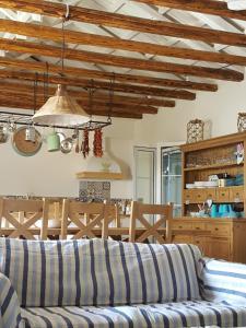 obrázek - Votsalo Summer House
