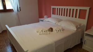 Dreams room - AbcAlberghi.com
