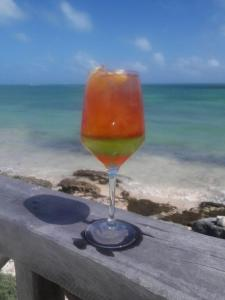 Casa Caribela Cancun
