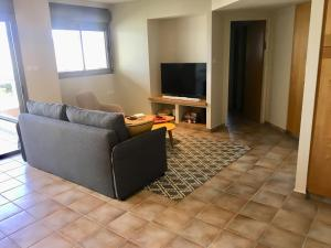 Charming Ra'anana Apartment - Kfar Saba