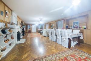 Hostels und Jugendherbergen - Zugdidi House