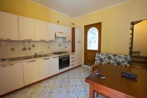 Casa Vacanze Ischia - AbcAlberghi.com