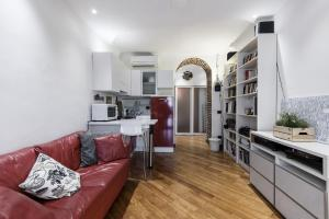 Beautiful and Happy Flat in Milan Center - AbcAlberghi.com