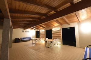 Move to Sardinia apartments - AbcAlberghi.com