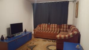 obrázek - Cozy and Newly-Renovated 1Room Apartment | Centrally Located