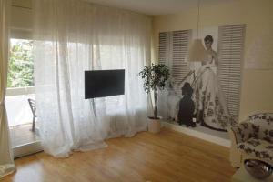 Studio Zagreb 11408a