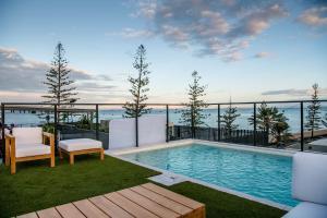 The Sebel Brisbane Margate Beach (29 of 36)