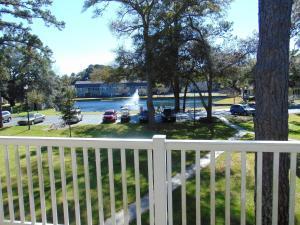 Ocean Walk Resort 2 BR Manager American Dream, Apartmány  Ostrov Saint Simons - big - 112
