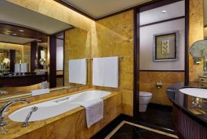 Mandarin Oriental, Kuala Lumpur (16 of 49)