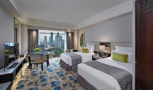 Mandarin Oriental, Kuala Lumpur (4 of 49)