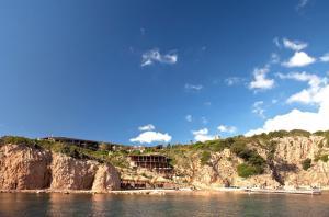 U Capu Biancu (30 of 54)