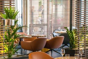 Best Western Plus Hotel de La Paix (21 of 43)