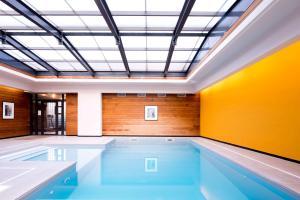 Best Western Plus Hotel de La Paix (15 of 43)
