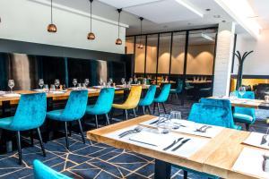 Best Western Plus Hotel de La Paix (30 of 60)