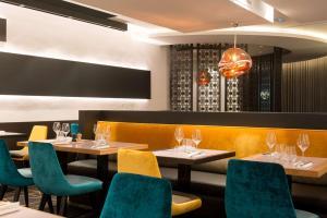 Best Western Plus Hotel de La Paix (31 of 55)