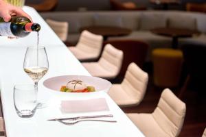 Best Western Plus Hotel de La Paix (25 of 60)