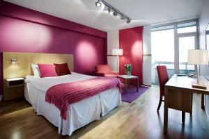 Best Western Royal Star, Hotel  Stoccolma - big - 1