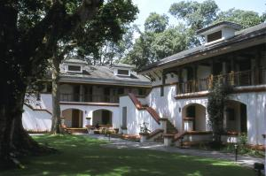 Gokarna Forest Resort (17 of 92)