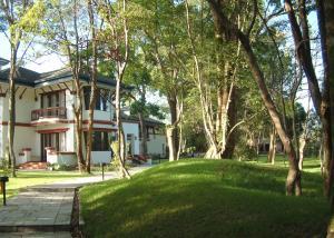 Gokarna Forest Resort (8 of 92)