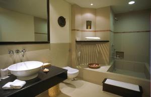 Gokarna Forest Resort (31 of 92)