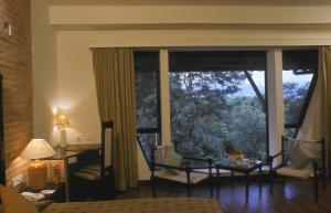 Gokarna Forest Resort (34 of 92)
