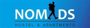 Nomads hostel, Hostelek  Ulan-Ugye - big - 1