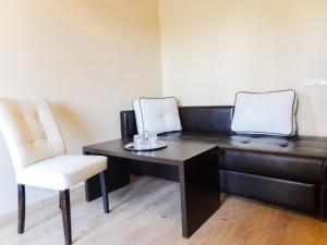obrázek - Private Apartment in Argisht Partez