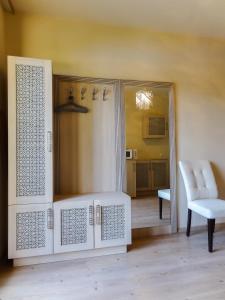 Private Apartment in Argisht Partez