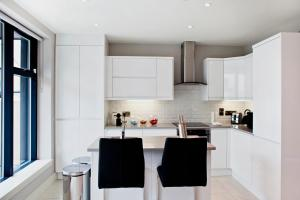The Edge Suite by 5STARSTAY - Dublin
