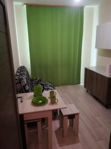 Апартаменты на Воронцовском бульваре, 11 - Bugry