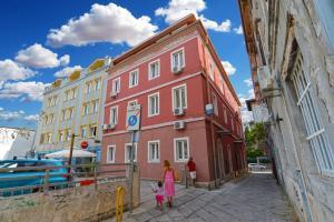 Apartment Radmila 1673, 52100 Pula