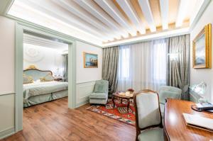 Hotel Monaco & Grand Canal (10 of 87)