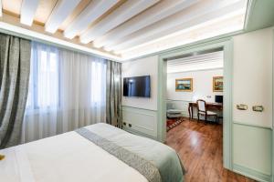 Hotel Monaco & Grand Canal (11 of 87)